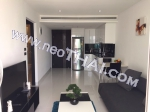 Amari Residences Pattaya - 公寓 4911 - 3.995.000 泰銖