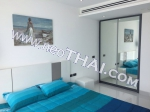 Pattaya, Apartment - 46 sq.m.; Sale price - 3.995.000 THB; Amari Residences Pattaya