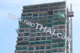02 September 2014 Amari Residences Pattaya