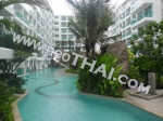 Amazon Residence Condominium Pattaya 1