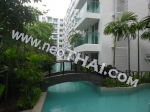 Amazon Residence Condominium Pattaya 2