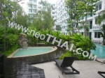 Amazon Residence Condominium Pattaya 3