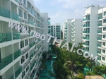 Amazon Residence Condominium Pattaya 4
