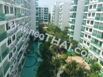 Amazon Residence Condominium Pattaya 5