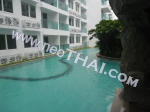 Amazon Residence Condominium Pattaya 7