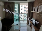 Apartment Amazon Residence Condominium - 1.450.000 THB