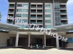 Ananya Beachfront Condominium Pattaya - Hot Deals - Buy Resale - Price, Thailand - Apartments, Location map, address