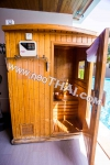 芭堤雅, 两人房间 - 78 m²; 出售的价格 - 5.900.000 泰銖; Ananya Beachfront Condominium