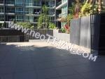 Apus Condominium Pattaya - Hot Deals - Buy Resale - Price, Thailand - Apartments, Location map, address