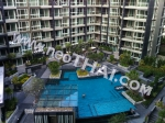 Apus Condominium - Apartment 8317 - 8.100.000 THB