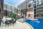 Property in Thailand: Apartment in Pattaya, 1 bedroom, 26 sq.m., 1.740.000 THB