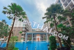 Pattaya, Apartment - 26 sq.m.; Sale price - 2.299.000 THB; Arcadia Beach Continental