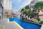 Apartment Arcadia Beach Continental - 1.740.000 THB