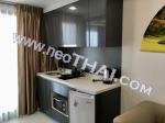 Arcadia Beach Continental - Asunto 8285 - 1.700.000 THB