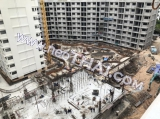 16 2월 2018 Arcadia Beach Continental constuction update