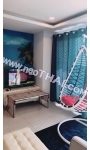 Arcadia Beach Resort Pattaya - Apartment 6475 - 2.850.000 THB