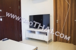 Arcadia Beach Resort Pattaya - Wohnung 8349 - 1.690.000 THB
