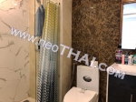 Pattaya, Apartment - 25 m²; Prix de vente - 1.690.000 THB; Arcadia Beach Resort Pattaya