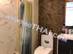 Pattaya, Apartment - 25 sq.m.; Sale price - 1.690.000 THB; Arcadia Beach Resort Pattaya