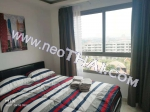 Arcadia Beach Resort Pattaya - Apartment 8434 - 1.590.000 THB
