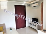 Arcadia Beach Resort Pattaya - Wohnung 8434 - 1.550.000 THB