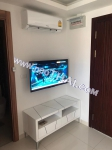 Pattaya, Apartment - 25 sq.m.; Sale price - 1.750.000 THB; Arcadia Beach Resort Pattaya
