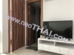 Arcadia Beach Resort Pattaya - Apartment 8956 - 1.450.000 THB