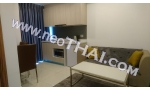 Arcadia Beach Resort Pattaya - Apartment 9075 - 1.590.000 THB