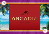 03 Septembre 2018 Arcadia Beach Resort