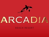 01 November 2018 Arcadia Beach Resort