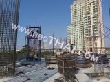 09 Maaliskuun Arcadia Millennium Tower