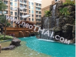 マンション Atlantis Condo Resort Pattaya - 3.420.000 バーツ