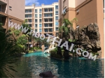 Pattaya, Apartment - 72 sq.m.; Sale price - 3.150.000 THB; Atlantis Condo Resort Pattaya