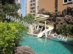 พัทยา, อพาร์ทเมนท์ - 72 ตรม; ราคาขาย - 4,100,000 บาท; แอตแลนติส คอนโด รีสอร์ท พัทยา - Atlantis Condo Resort Pattaya