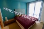 พัทยา, อพาร์ทเมนท์ - 36 ตรม; ราคาขาย - 1,680,000 บาท; แอตแลนติส คอนโด รีสอร์ท พัทยา - Atlantis Condo Resort Pattaya