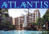 18 Augusti 2014 Atlantis Condo Resort - scheduled unit inspection dates