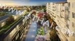 Apartment Autumn Hua Hin Condominium - 5.872.000 THB