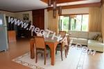 Pattaya, Casa - 220 mq; Prezzo di vendita - 9.900.000 THB; Baan Balina 2