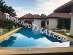 Baan Balina 3 - House 8403 - 9.450.000 THB