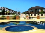 Baan Baramee Pattaya Condo  - Hot Deals - Buy Resale - Price, Thailand - Houses, Location map, address
