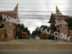 Baan Darawadee Pattaya Condo  - Hot Deals - Buy Resale - Price, Thailand - Houses, Location map, address