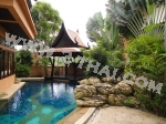 Baan Darawadee - House 3231 - 28.000.000 THB