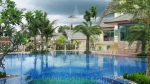 Pattaya, House - 196 sq.m.; Sale price - 4.000.000 THB; Baan Dusit Pattaya 1