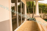 Pattaya, House - 80 sq.m.; Sale price - 2.630.000 THB; Baan Dusit Pattaya 1