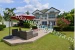 Baan Dusit Pattaya 1 - Maison 9027 - 12.800.000 THB