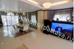 พัทยา, บ้าน - 299 ตรม; ราคาขาย - 12,800.000 บาท; บ้านดุสิต พัทยา 1 - Baan Dusit Pattaya 1