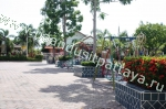 Pattaya, House - 191 sq.m.; Sale price - 5.650.000 THB; Baan Dusit Pattaya Lake