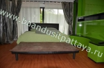 Pattaya, House - 205 sq.m.; Sale price - 6.850.000 THB; Baan Dusit Pattaya Lake