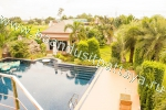 Pattaya, House - 220 sq.m.; Sale price - 26.000.000 THB; Baan Dusit Pattaya Lake