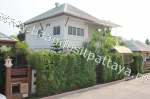 Baan Dusit Pattaya Park - House 8062 - 5.350.000 THB